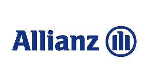 Taller concertat Allianz Valls