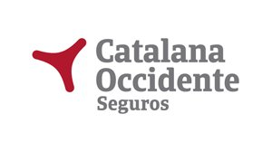 Taller concertat Catalana Occidente Valls