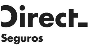 Taller concertat Direct Seguros Valls